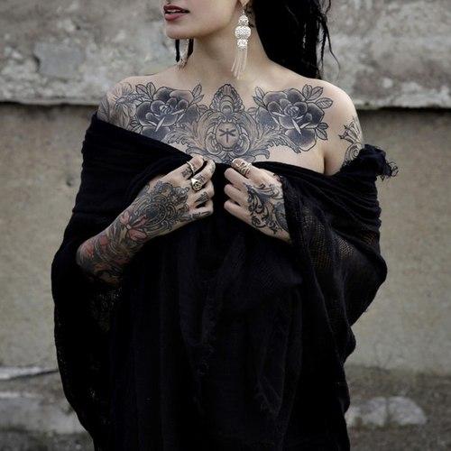 Ink (1)
